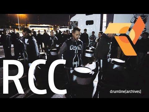 WGI FINALS 2018 | RCC - FINALS NIGHT!