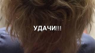 Когда лучше не наращивать волосы