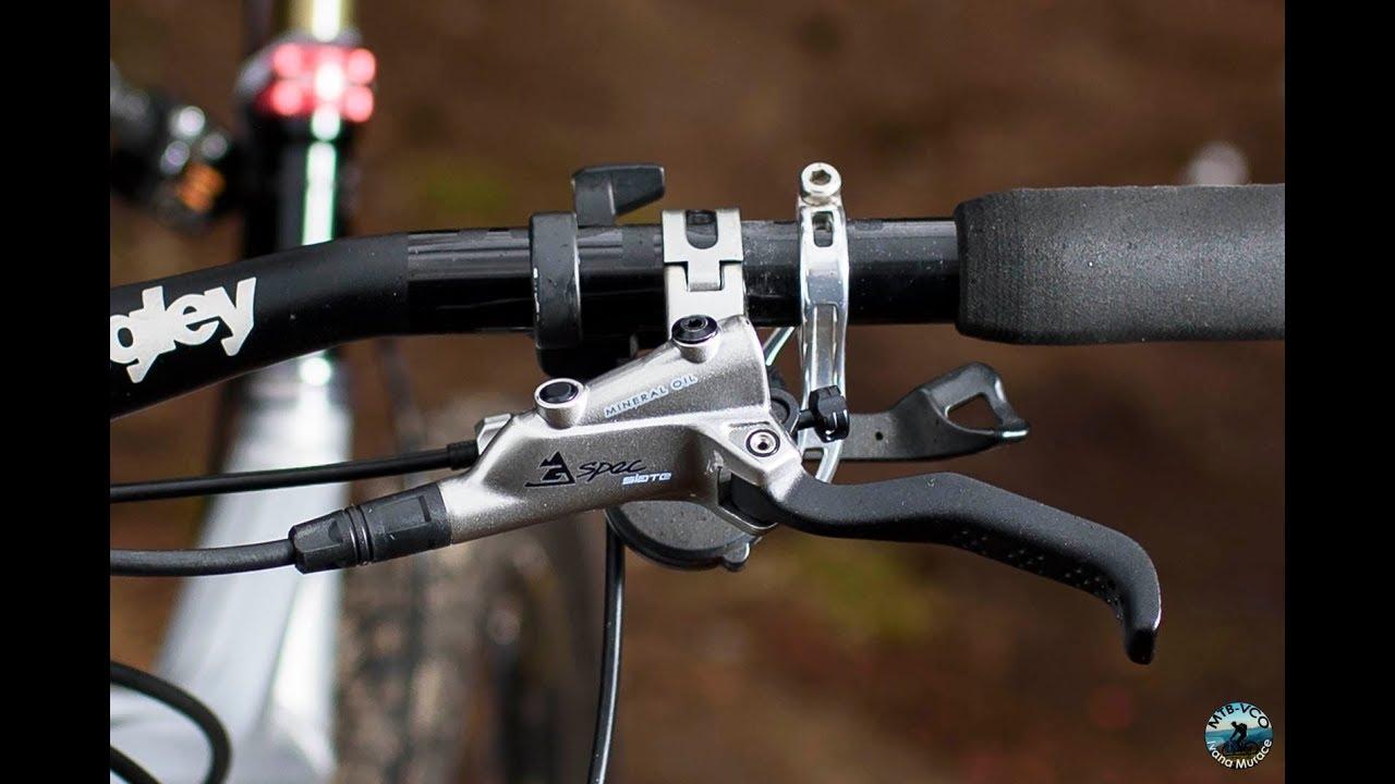 51ab612d0f4 In test: TRP G-Spec Slate - MTB-VCO.com   Mountain Bike Web Magazine