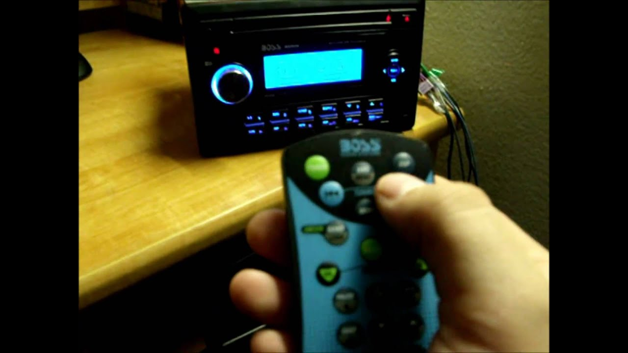 Boss 822ua Wiring Harness Blizzard Snow Plow Wire Car Audio Diagrams 870dbi Head Unit In Home