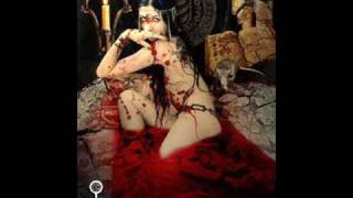 Watch Theatres Des Vampires Preludium video