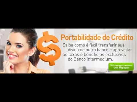 Abertura de Conta Corrente para o Banco Santander - Novo Produto da QuantumCred from YouTube · Duration:  3 minutes 15 seconds