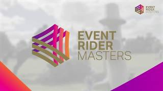 Live Cross Country Leg 5 Gatcombe Park 2017 Event Rider Masters