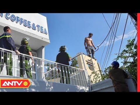 An ninh 24h | Tin tức Việt Nam 24h hôm nay | Tin nóng an ninh mới nhất ngày 18/10/2019 | ANTV