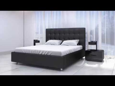 modern-bedroom-furniture---south-florida---miami---ft-lauderdale---west-palm-beach