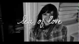Cat Power - Sea of Love (Traducida al Español)