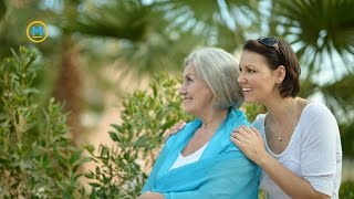 Travel journalist Oneika Raymond shares her helpful advice for planning the perfect trip to share with your mother. Subscribe to Your Morning for the latest: ...