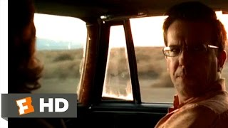 The Hangover (2009) DVD Extra - We Are Back! - HD