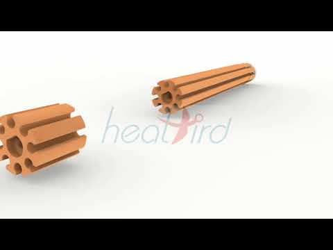 Industrial Heater And Thermocouple Manufacturer