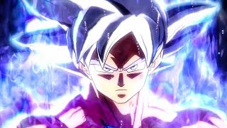 DRAGON BALL Xenoverse 2: Extra Pack 4 Trailer (2018) PS4 / Xbox One / Switch / PC