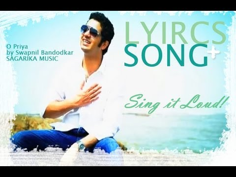 O Priya with Lyrics