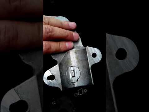 Что делать если не работает чип ключ Мерседес спринтер