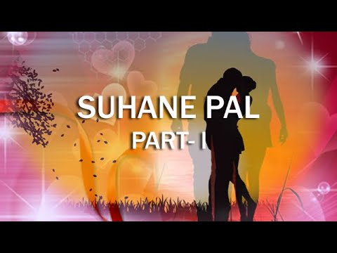 Download Suhane Pal Lata, Rafi Evergreen Old Songs (Part-I)