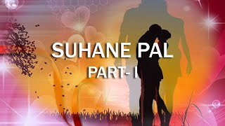 Suhane Pal Lata, Rafi Evergreen Old Songs (Part-I)