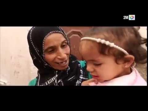 Al choj3an hikayat abtal  Episode 14