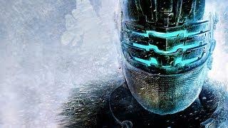 DEAD SPACE 3 - Pelicula completa en Español - PC [1080p 60fps]
