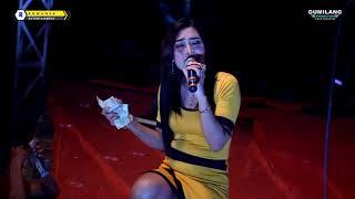 Download JAMBU ALAS - RIA & NUR CIU - ROMANSA LIVE KEDUNG TULUP SUMBER REMBANG Mp3