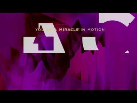 Cloverton - Bloom [Official Lyric Video]