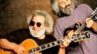 Watch Jerry Garcia Drink Up And Go Home video