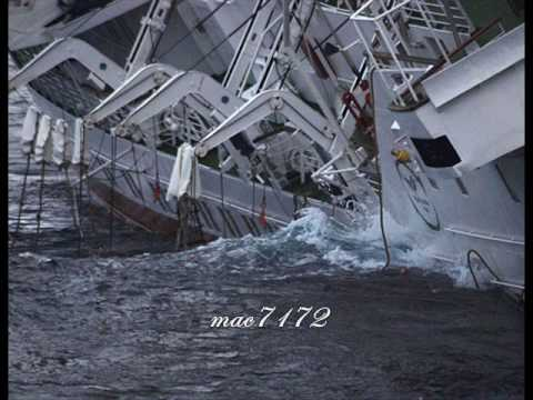 Antarctic Cruise Ship Sinks Fitbudha Com