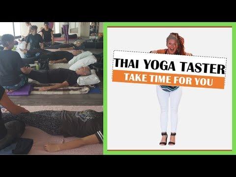 thai-yoga-massage-taster-adelaide