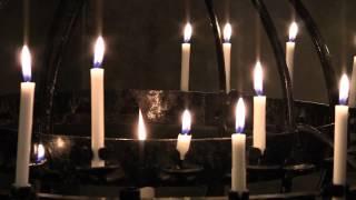 Brahms Requiem: III Herr, Lehre doch mich · Danderyds Vokalensemble