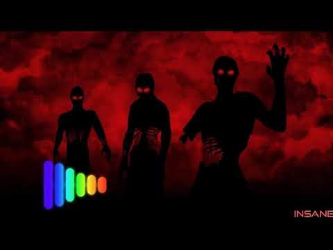 attitude-ringtone-|-bad-attitude-|-background-music-|-sound-effects-|-killer-attitude-ringtone-|-bgm