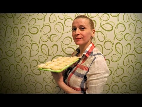 Вкусное тесто для вареников на воде рецепт Секрета приготовления теста на вареники