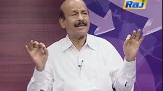 Vaimayin Vatham - C. Ponnaiyan