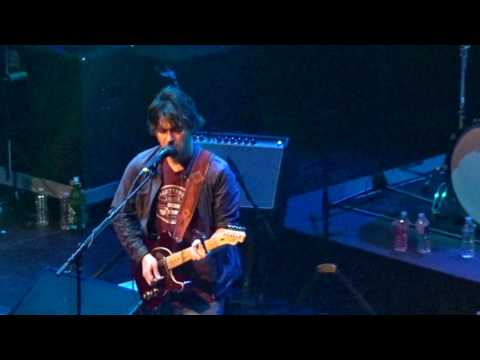 Conor Oberst-ACL Live 5/19/17- Train Under Water