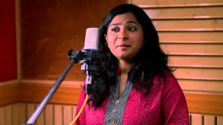 latest hindi songs 2013 indian music top playlist video best love mp3