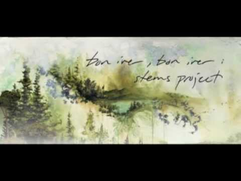 Bon Iver - Michicant (Labstract Remix)