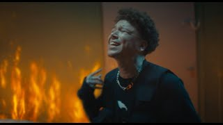 Phora - Fake Smiles 2 [Official Music Video]