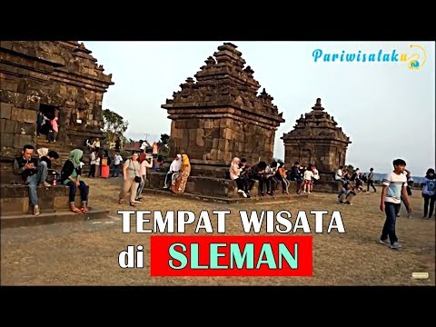 8-tempat-wisata-populer-di-sleman-yogyakarta