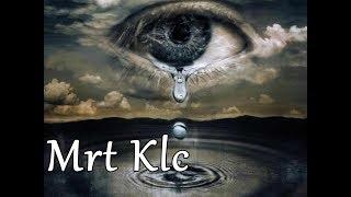 Stive Morgan - Melancholia / Part-1 :: Chillout & Ambient Mix▸ by Mrt Klc