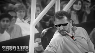 tennis thug life andy murray
