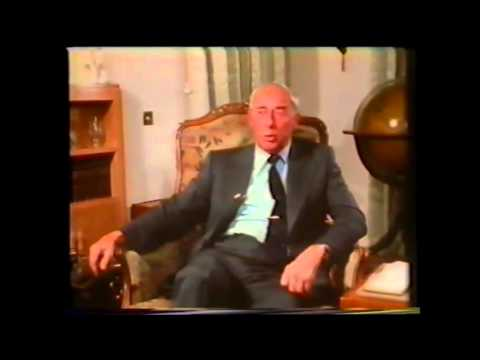The Flying Boats full documentary
