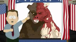 manbearpig-invades-video-games
