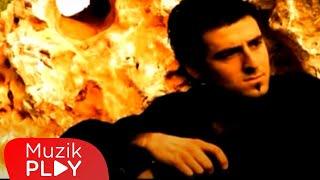 Özcan - Hayal Gözlüm