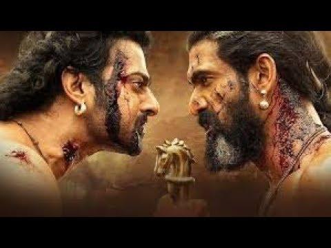 Download Bahubali 1 full movie in 2018 hindi hd 720p