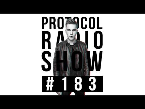 Nicky Romero - Protocol Radio 183 - 14.02.16
