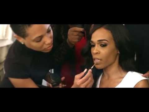 Michelle Williams - Believe In Me (Music Video)