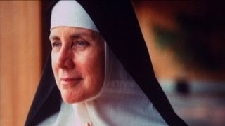 Academy Awards 2012: Mother Dolores Hart Oscar Nominated Doentary