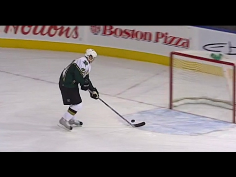 10 Most HILARIOUS NHL Bloopers of All-time