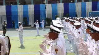 (0.09 MB) Yel-yel SMK Pelayaran Jakarta raya Mp3