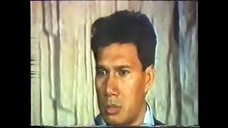 Greatest Werewolf Transformation Scene Ever - Werewolf (1987) Thai Horror