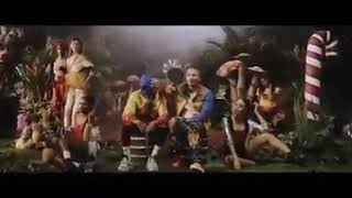 Lalo Ebratt ❌ J Balvin - Trapical, Mocca