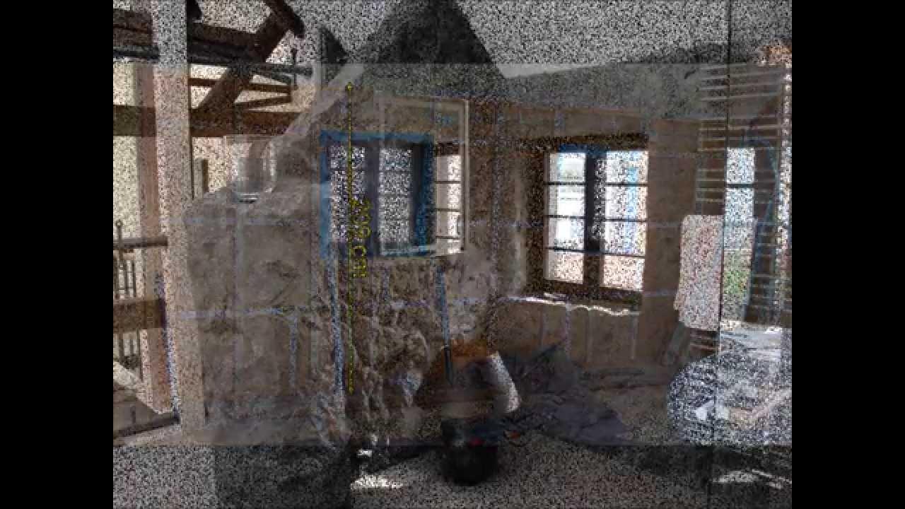 badezimmer in felsoptik mit kunstfelsen von stone illusion youtube. Black Bedroom Furniture Sets. Home Design Ideas