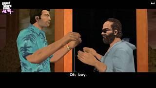 Grand Theft Auto: Vice City - Part 6