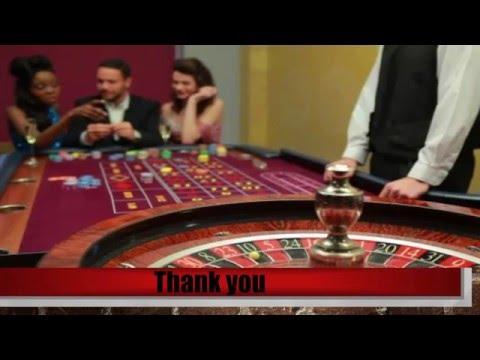 Batey zip line adventure vicksburg ms casinos WMV
